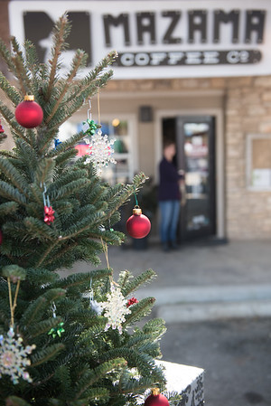 Christmas-on-Mercer-5199