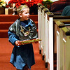 1226 christmas services 3 (covenant)