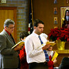 1226 christmas services 13 (conneaut)