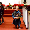 1226 christmas services 4 (covenant)