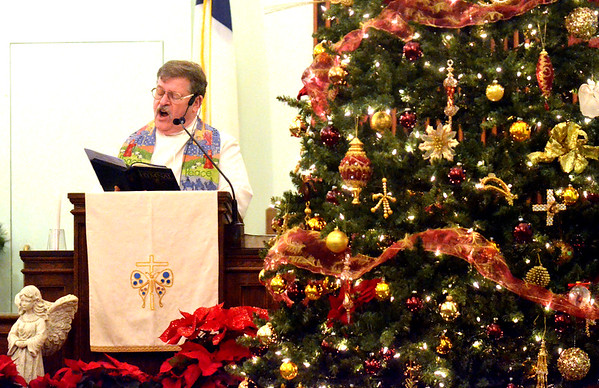 1226 christmas services 10 (say)