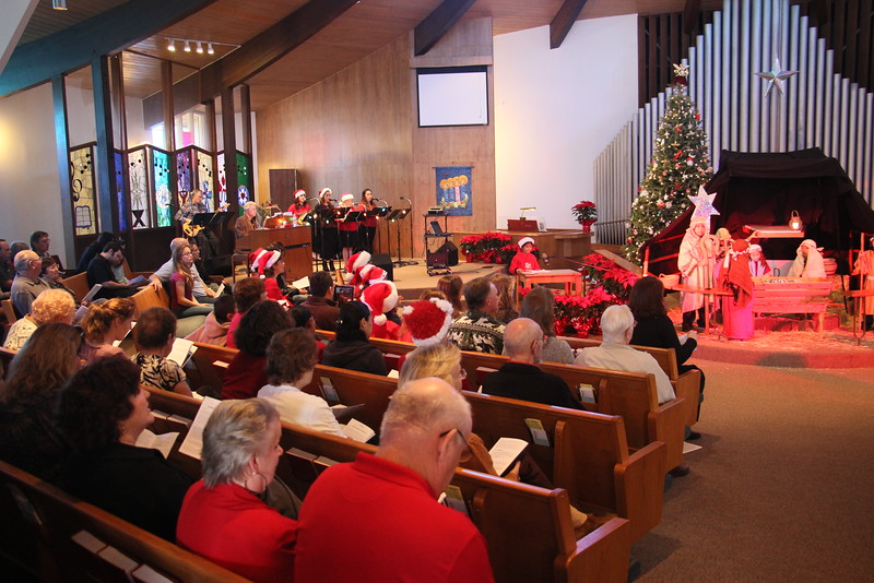 Childrens xmas program-2014-09