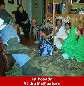 AA-Posada-01