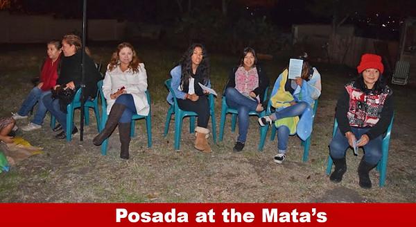 AA-Posada-10