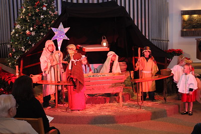Childrens xmas program-2014-07