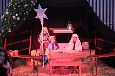 Childrens xmas program-2014-01