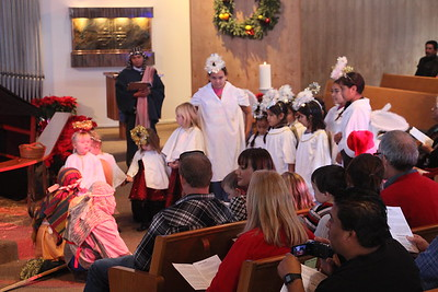 Childrens xmas program-2014-04
