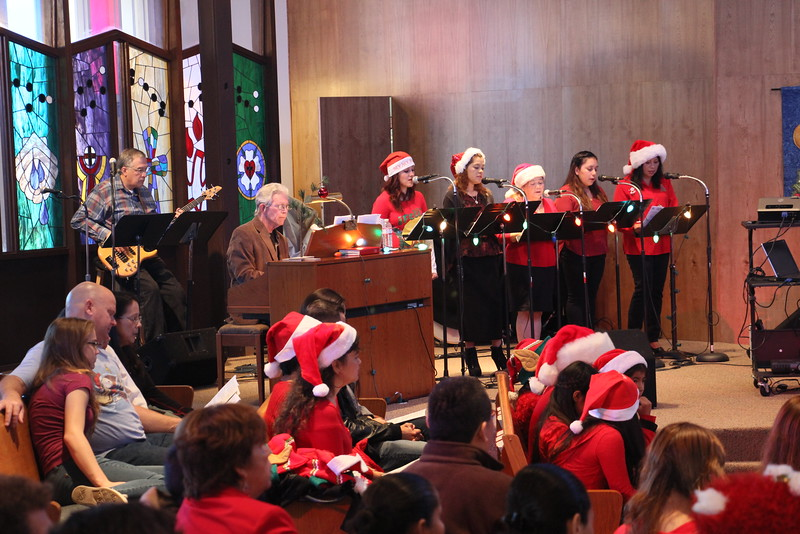 Childrens xmas program-2014-14