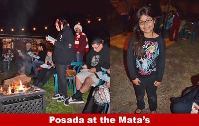 AA-Posada-08