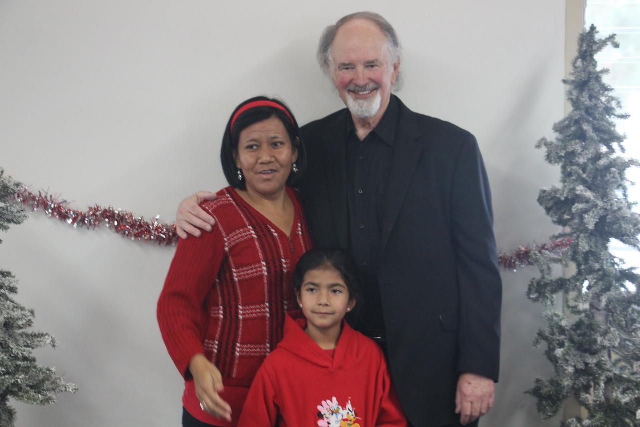 Childrens xmas program-2014-57