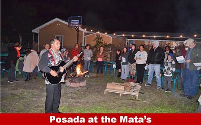 AA-Posada-09
