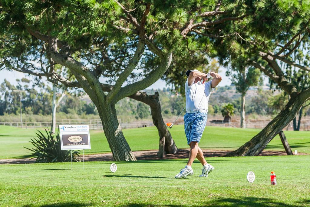 Golf272