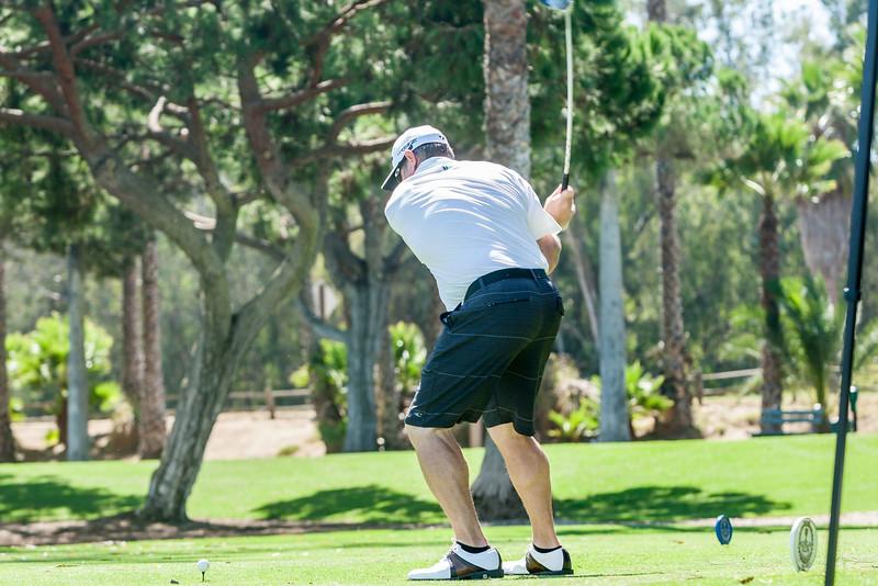 Golf214