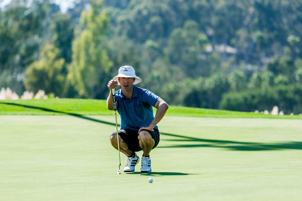Golf394