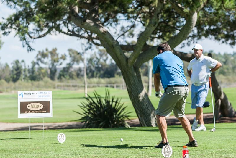 Golf322