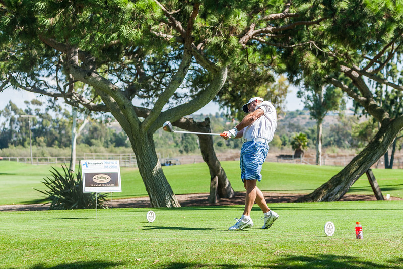Golf268