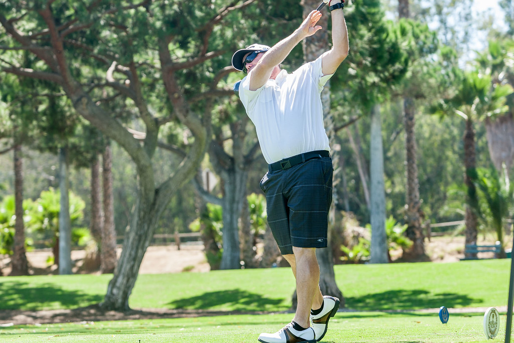 Golf219