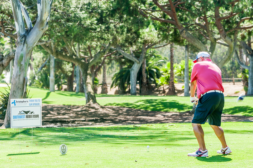 Golf208