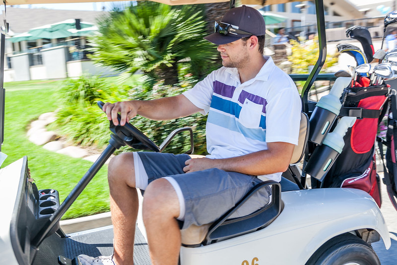 Golf133