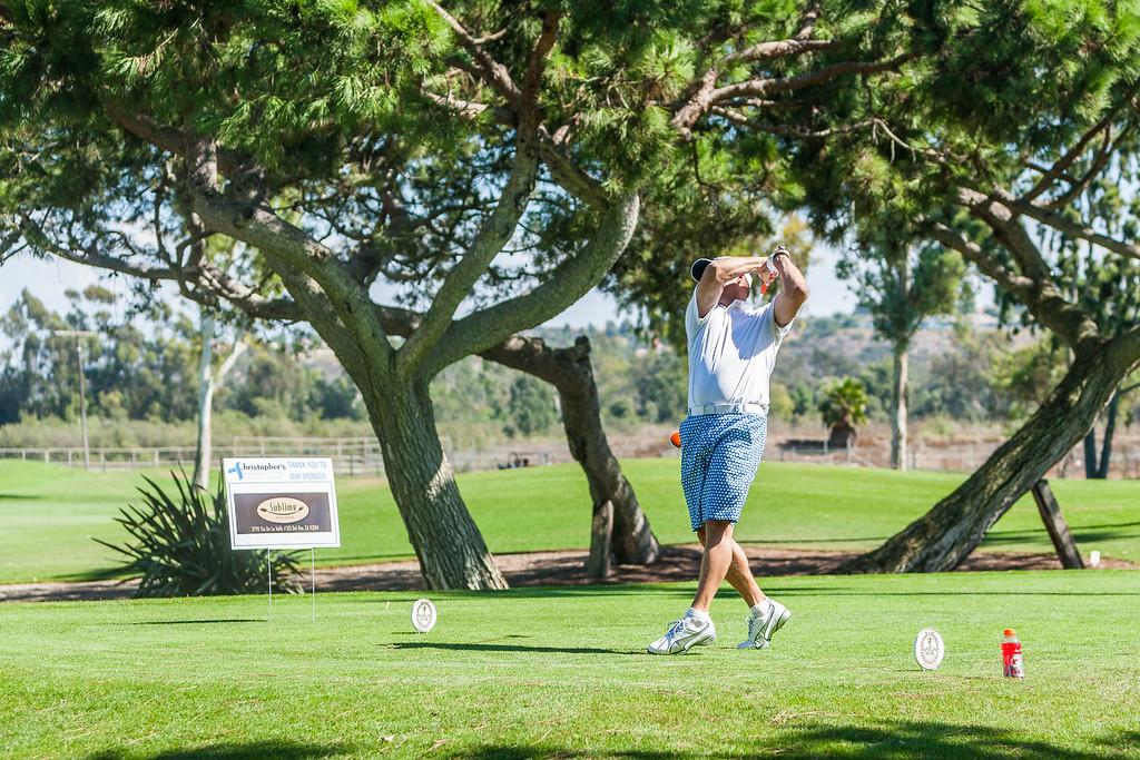 Golf271