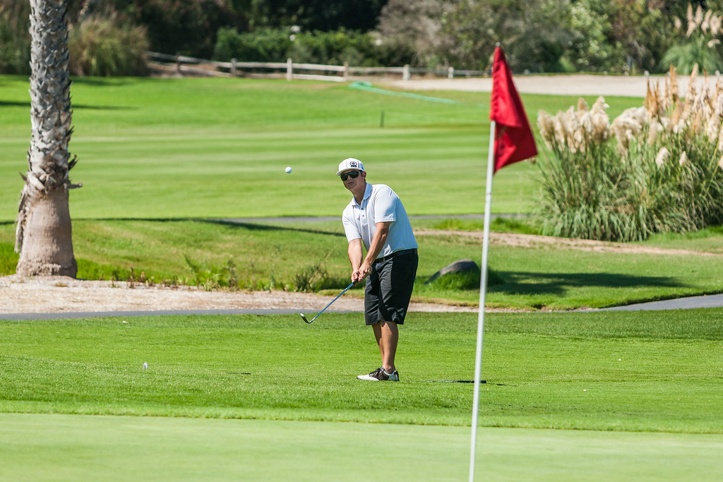 Golf175