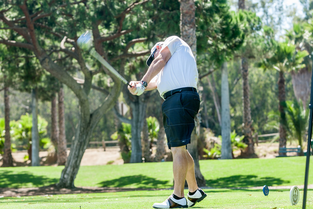 Golf216