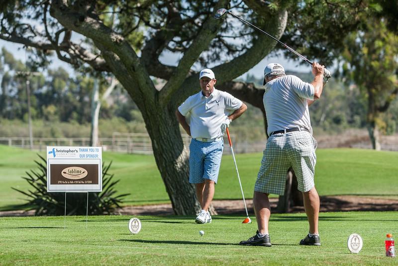 Golf288