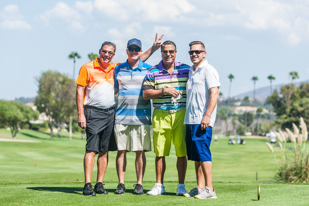Golf240