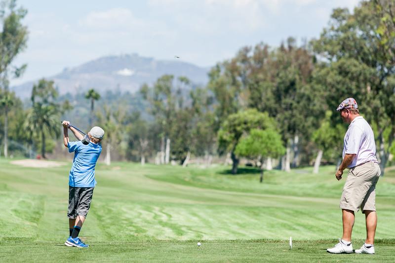 Golf097