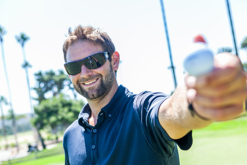 Golf093