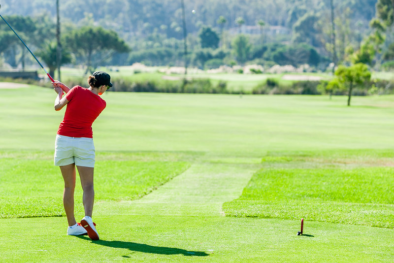 Golf426