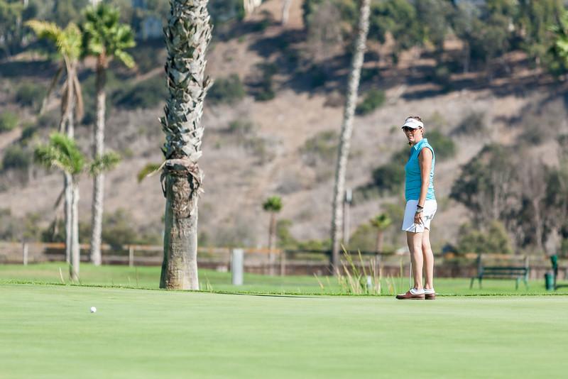 Golf456