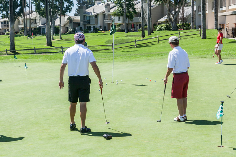 Golf090