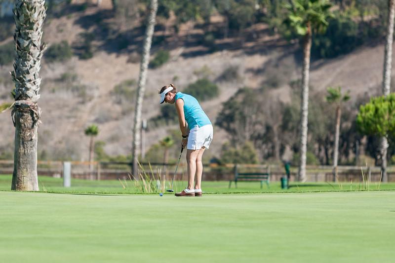 Golf454