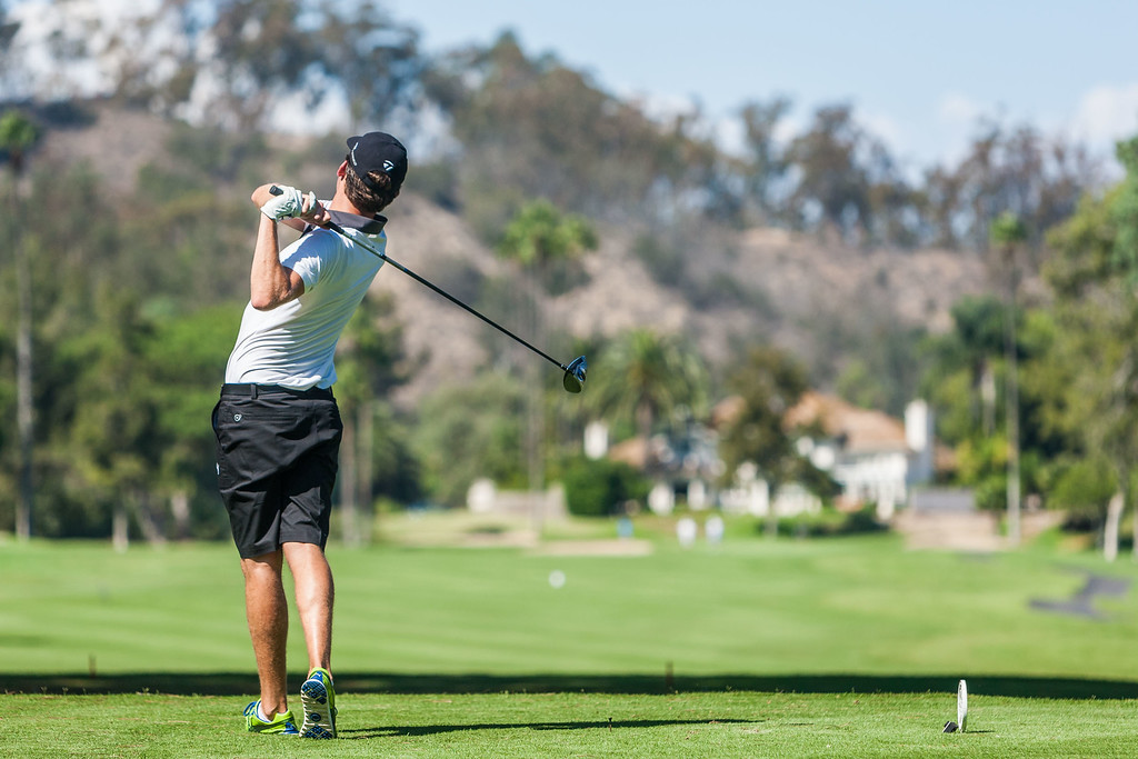 Golf367