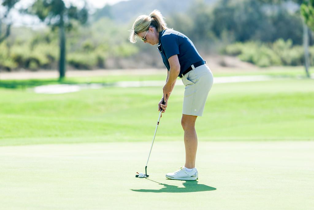 Golf447