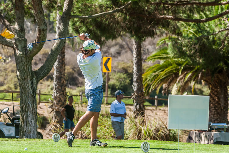 Golf345