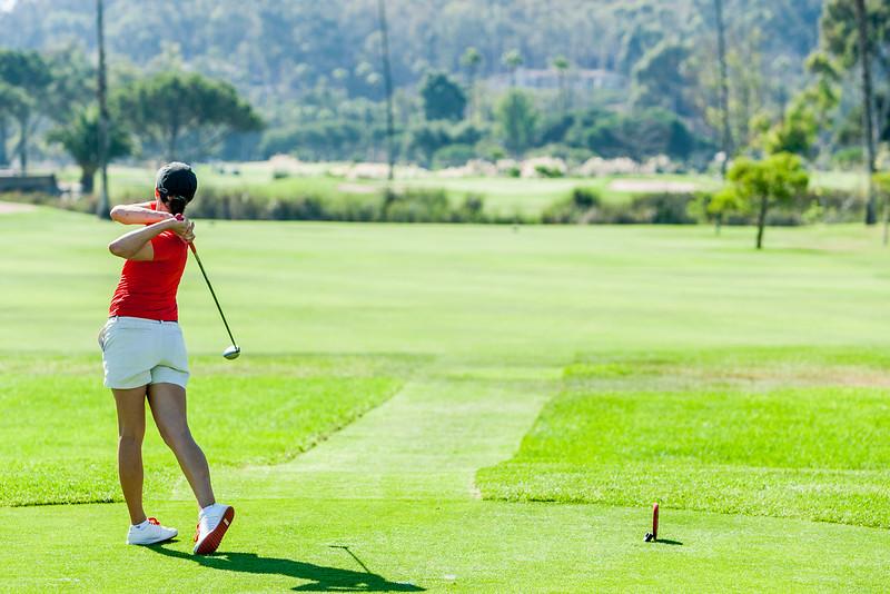 Golf430