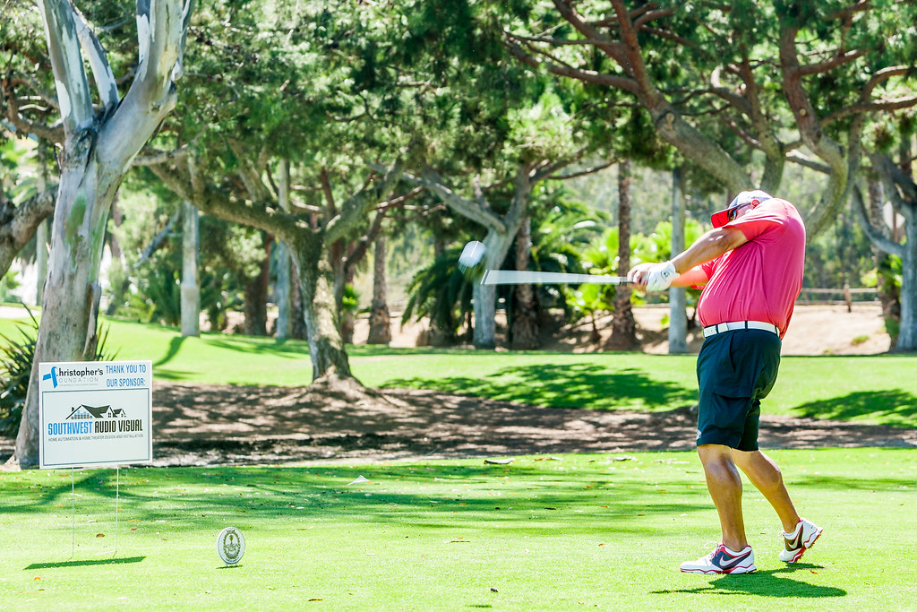Golf209
