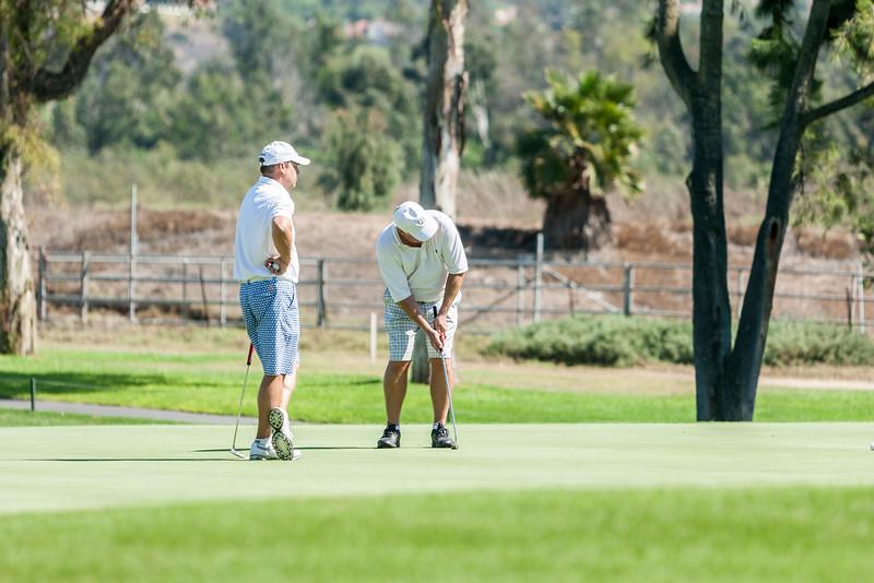 Golf243