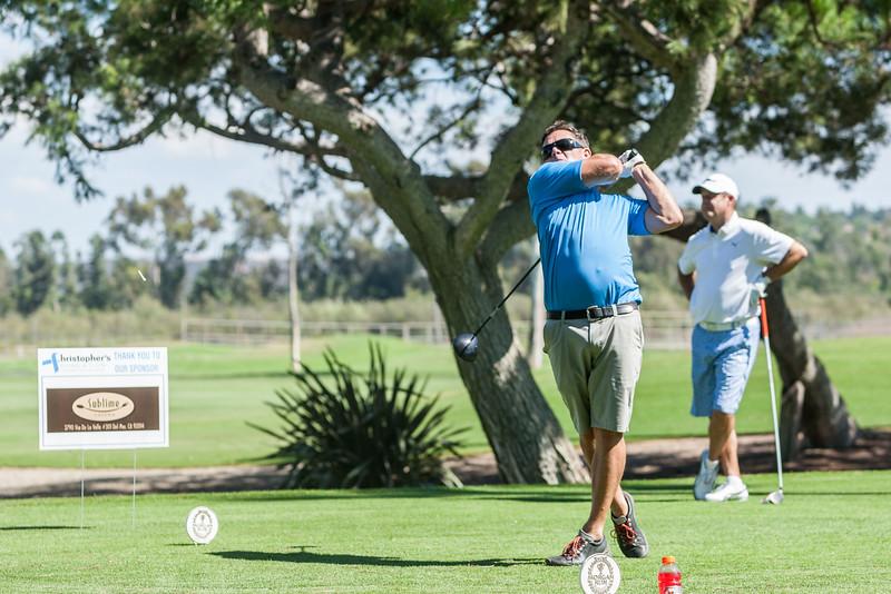 Golf326
