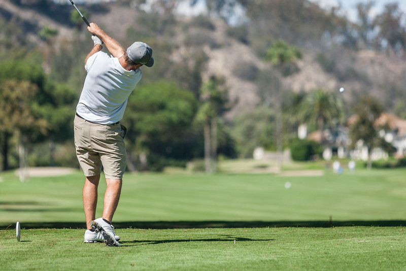Golf373