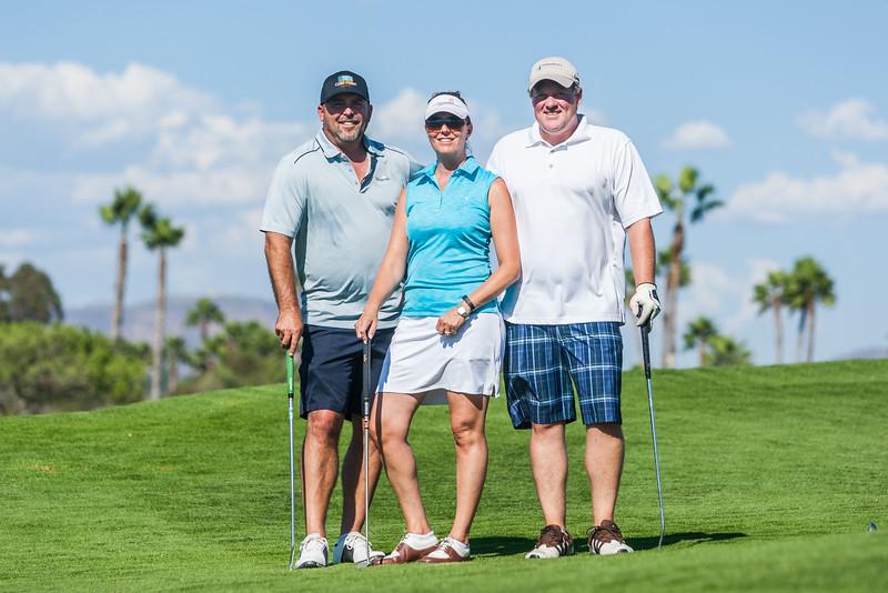 Golf457
