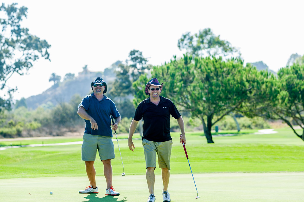 Golf445