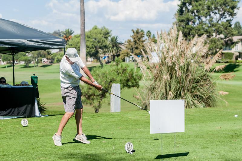 Golf231