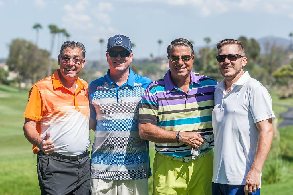 Golf239
