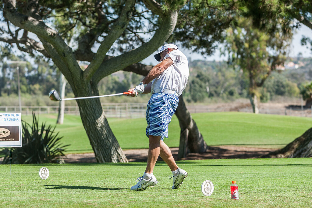 Golf334