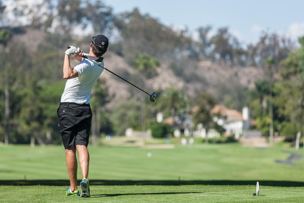 Golf368