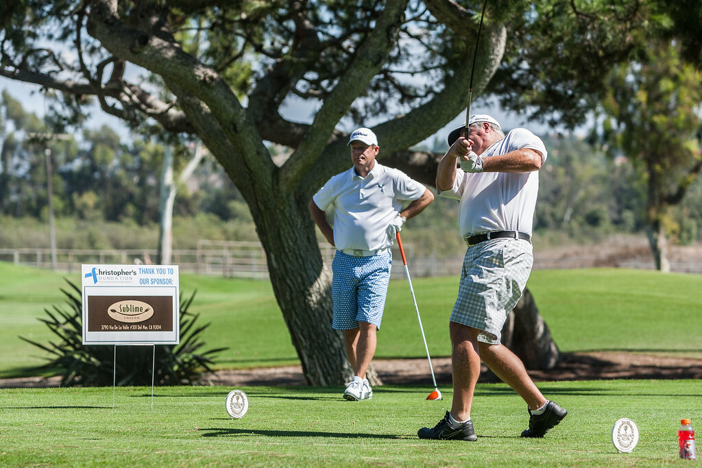 Golf292
