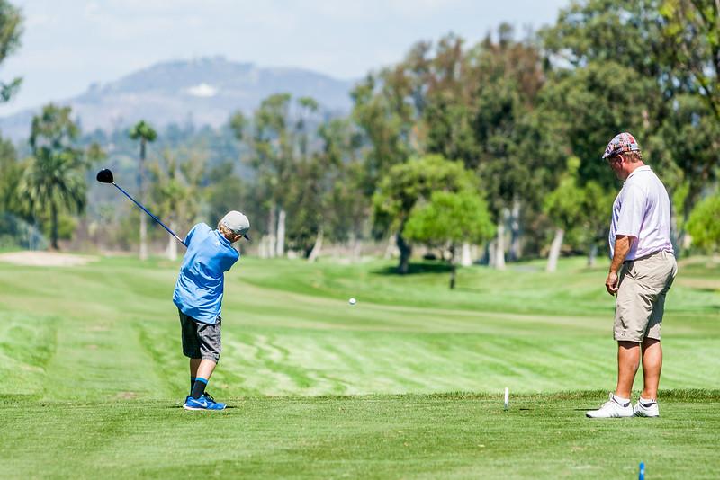 Golf104